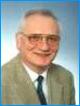 Vizepräsident Bernhard Walter