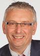 Präsident Stefan Eisenbach