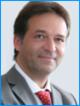 Präsident Thomas Pilger