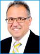 Geschäftsführer Dr. Jürgen Jarosch