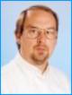 Schatzmeister Edmund Schütz