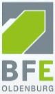 Bundestechnologiezentrum für Elektro- und Informationstechnik e. V. Oldenburg